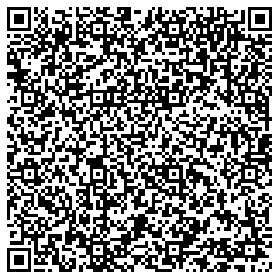 """QR-код с контактной информацией организации Общество с ограниченной ответственностью SPA центр """"Sunshine beauty"""" ООО """"Камена Гродно СПА"""""""