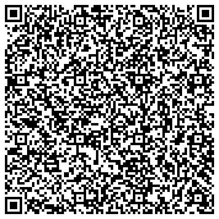 QR-код с контактной информацией организации Частное предприятие Товары для дома,товары для здоровья,интим товары,массажер,товары для детей.«ДОМИНИКА»