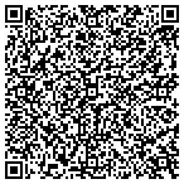 QR-код с контактной информацией организации Шунькина планета