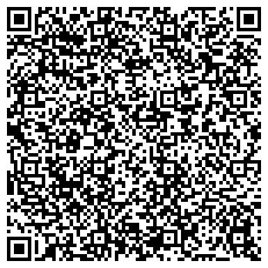 QR-код с контактной информацией организации Равенс Татту, Чп (Ravens Tattoo)