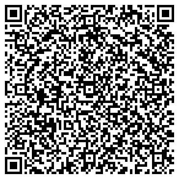 QR-код с контактной информацией организации Брилиантовая рука, ЧП