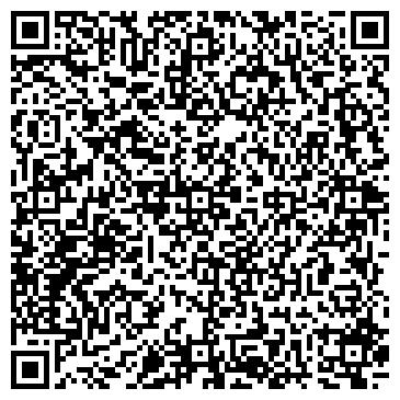 QR-код с контактной информацией организации Сержинио Тату, ООО (Serginio tattoo)