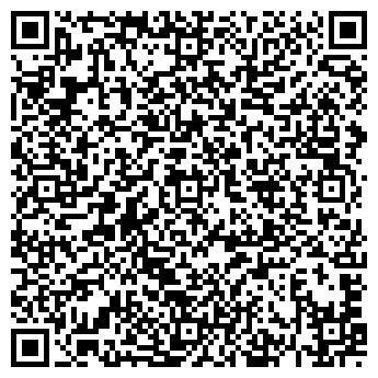 QR-код с контактной информацией организации Армдог, ООО (Armdogg Ink)