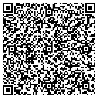 QR-код с контактной информацией организации ТАТУАРТ, ЧП