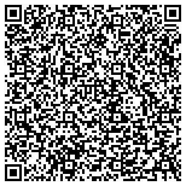QR-код с контактной информацией организации Тату-ха, ЧП (Tattoo-ha)