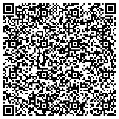 QR-код с контактной информацией организации ТАТУ-МАГАЗИН, ЧП (Tatoo - Shop)