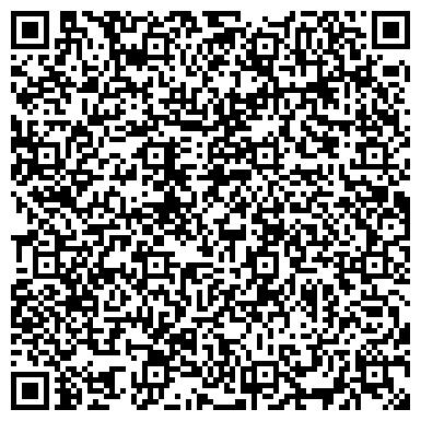 QR-код с контактной информацией организации Глубина Цвета, ИП