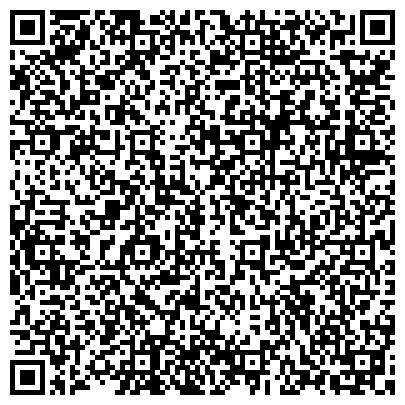 QR-код с контактной информацией организации Doberman Ink (Доберман Инк), ИП
