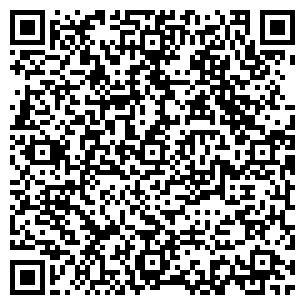 QR-код с контактной информацией организации Масловская, ИП