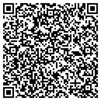 QR-код с контактной информацией организации Анара