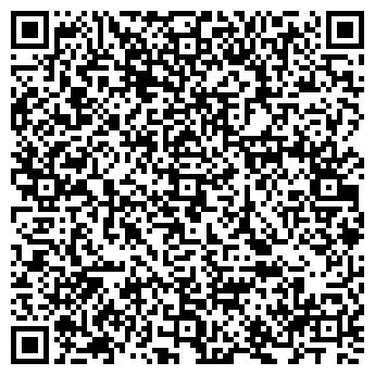 """QR-код с контактной информацией организации ЧП""""Кириченко"""""""