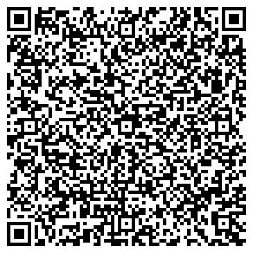 QR-код с контактной информацией организации ИП Малиновский А.А.