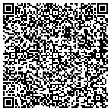QR-код с контактной информацией организации Частное предприятие Центр Елены Арлановой и Партнеров
