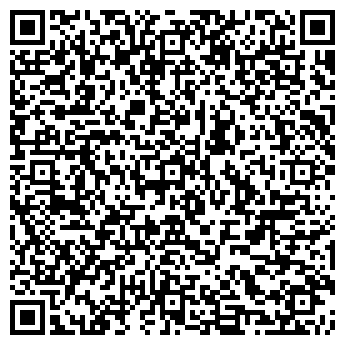 QR-код с контактной информацией организации ИП Васюкевич А. В.