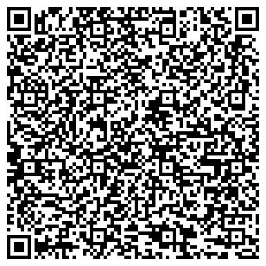 QR-код с контактной информацией организации медицинский центр Доктора Буланова