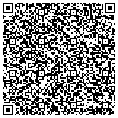 QR-код с контактной информацией организации Центр психологической помощи и поддержки Селена