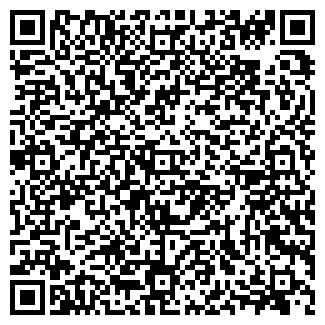 QR-код с контактной информацией организации Twinsbox