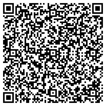 QR-код с контактной информацией организации Я-Реальность, Субъект предпринимательской деятельности