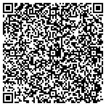 QR-код с контактной информацией организации Субъект предпринимательской деятельности Воронецкая Екатерина Альбертовна СПД