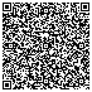 QR-код с контактной информацией организации СПД Сосновский П.О.