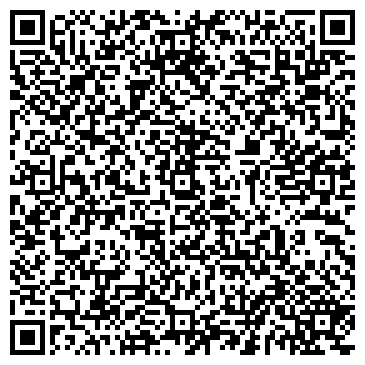 QR-код с контактной информацией организации ITC (Information Trade Centre)