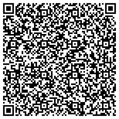 QR-код с контактной информацией организации Психологическая мастерская Анны Сониной