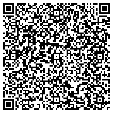 QR-код с контактной информацией организации Кабинет психолога и психотерапевта