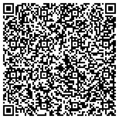 QR-код с контактной информацией организации Психологический центр «Психолог и Я»