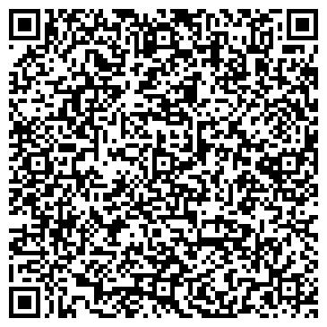 QR-код с контактной информацией организации ООО «СК Маскарон»