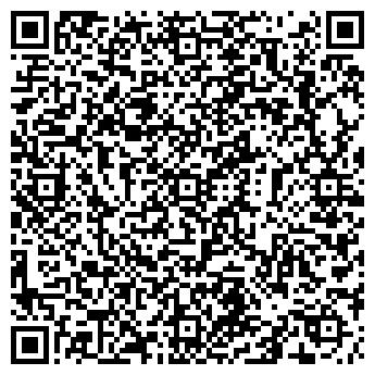 QR-код с контактной информацией организации Семейный психолог
