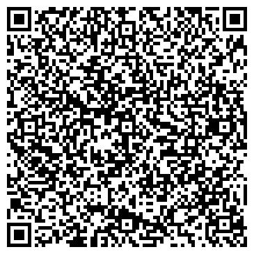 QR-код с контактной информацией организации ЧП Мельник Ирина Петровна
