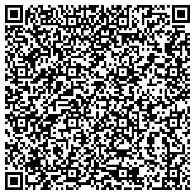 QR-код с контактной информацией организации Медицинский центр «пульс»