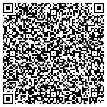 QR-код с контактной информацией организации Психологический центр «РАДА» для взрослых и детей