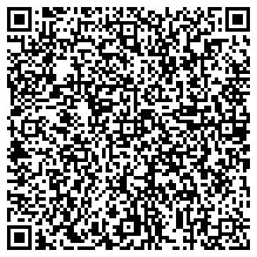 QR-код с контактной информацией организации ЧП Мищенко И.А.