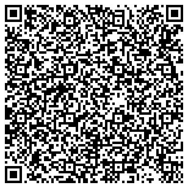 """QR-код с контактной информацией организации Центр психологического здоровья и развития """"София"""""""