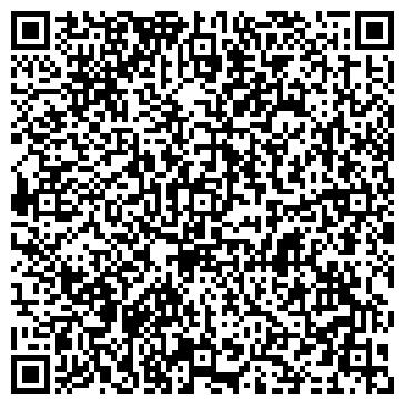 QR-код с контактной информацией организации БелФармТехнологии , ООО