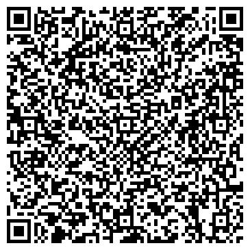 QR-код с контактной информацией организации Ружанский, санаторий