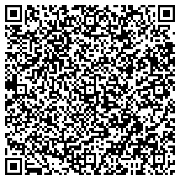 QR-код с контактной информацией организации Санаторий Сосны, ГЛОУ