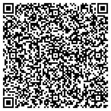 QR-код с контактной информацией организации Брестагроздравница, ОАО