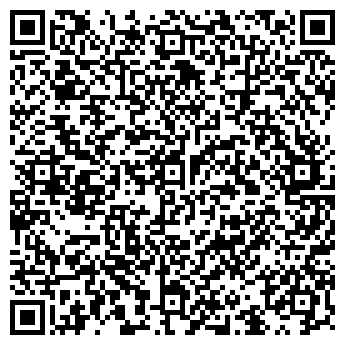 QR-код с контактной информацией организации Кравира МЦ, ООО