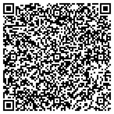 QR-код с контактной информацией организации Трускавецкурорт, ЗАО
