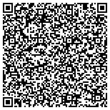 QR-код с контактной информацией организации Украина санаторий, ДП