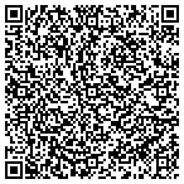 QR-код с контактной информацией организации Грин Вей Украина, ООО