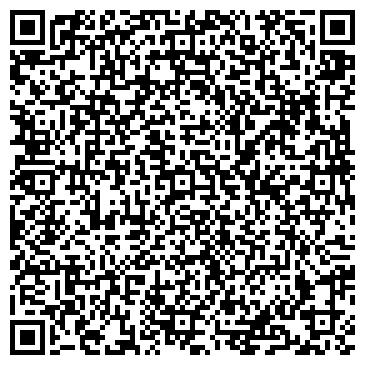 QR-код с контактной информацией организации Бделлоцентрум, ООО