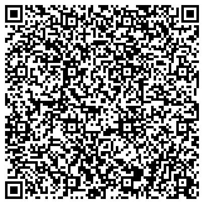 QR-код с контактной информацией организации Днепровский, (Санаторий), ЧП