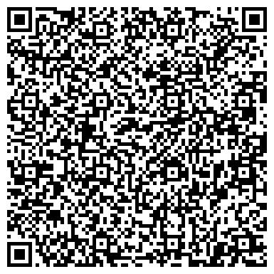 QR-код с контактной информацией организации Нива санаторий-профилакторий, ООО
