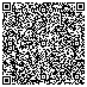 QR-код с контактной информацией организации Павлышин В. В., СПД