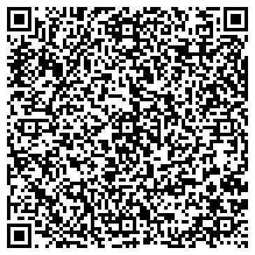 QR-код с контактной информацией организации Санаторий Конча-Заспа, ГП