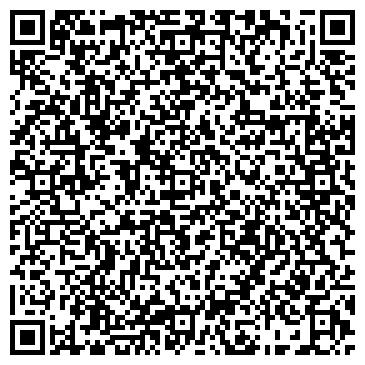 QR-код с контактной информацией организации Дом отдыха Оазис, ООО