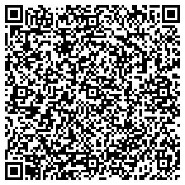 QR-код с контактной информацией организации Белый парус-2010, ООО